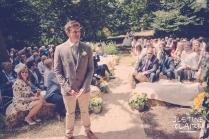 Oakwood Maedow Tinwood Lane West Sussex wedding photographers reportage female-39