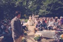 Oakwood Maedow Tinwood Lane West Sussex wedding photographers reportage female-40