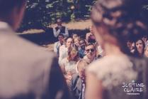 Oakwood Maedow Tinwood Lane West Sussex wedding photographers reportage female-43