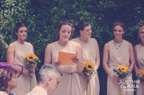 Oakwood Maedow Tinwood Lane West Sussex wedding photographers reportage female-44