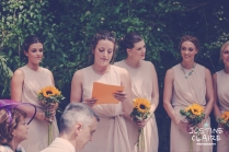 Oakwood Maedow Tinwood Lane West Sussex wedding photographers reportage female-44
