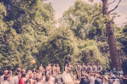 Oakwood Maedow Tinwood Lane West Sussex wedding photographers reportage female-47