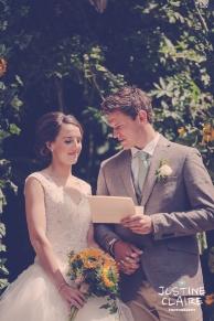 Oakwood Maedow Tinwood Lane West Sussex wedding photographers reportage female-48
