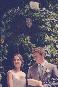 Oakwood Maedow Tinwood Lane West Sussex wedding photographers reportage female-49
