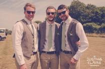 Oakwood Maedow Tinwood Lane West Sussex wedding photographers reportage female-5