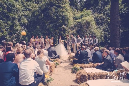 Oakwood Maedow Tinwood Lane West Sussex wedding photographers reportage female-50