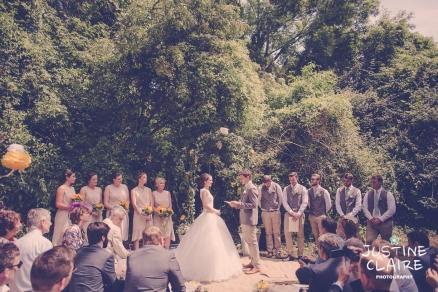 Oakwood Maedow Tinwood Lane West Sussex wedding photographers reportage female-51