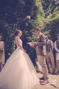 Oakwood Maedow Tinwood Lane West Sussex wedding photographers reportage female-52