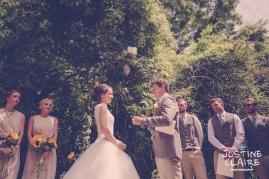 Oakwood Maedow Tinwood Lane West Sussex wedding photographers reportage female-54