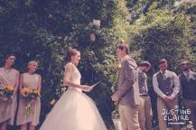 Oakwood Maedow Tinwood Lane West Sussex wedding photographers reportage female-57