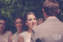 Oakwood Maedow Tinwood Lane West Sussex wedding photographers reportage female-58