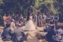 Oakwood Maedow Tinwood Lane West Sussex wedding photographers reportage female-60