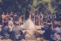 Oakwood Maedow Tinwood Lane West Sussex wedding photographers reportage female-61