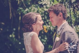 Oakwood Maedow Tinwood Lane West Sussex wedding photographers reportage female-63