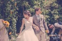 Oakwood Maedow Tinwood Lane West Sussex wedding photographers reportage female-65