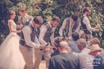 Oakwood Maedow Tinwood Lane West Sussex wedding photographers reportage female-66
