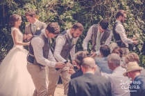 Oakwood Maedow Tinwood Lane West Sussex wedding photographers reportage female-66