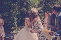 Oakwood Maedow Tinwood Lane West Sussex wedding photographers reportage female-67