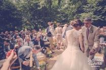 Oakwood Maedow Tinwood Lane West Sussex wedding photographers reportage female-68
