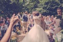 Oakwood Maedow Tinwood Lane West Sussex wedding photographers reportage female-69