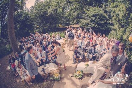 Oakwood Maedow Tinwood Lane West Sussex wedding photographers reportage female-71