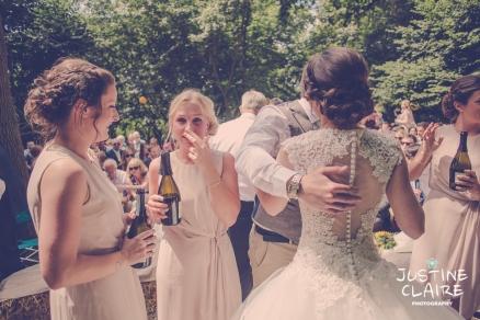 Oakwood Maedow Tinwood Lane West Sussex wedding photographers reportage female-73