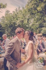 Oakwood Maedow Tinwood Lane West Sussex wedding photographers reportage female-74