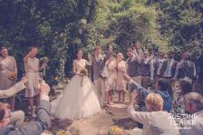 Oakwood Maedow Tinwood Lane West Sussex wedding photographers reportage female-76