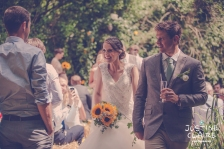 Oakwood Maedow Tinwood Lane West Sussex wedding photographers reportage female-77