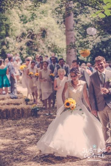 Oakwood Maedow Tinwood Lane West Sussex wedding photographers reportage female-79