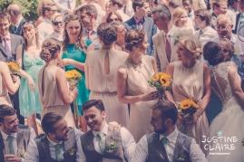 Oakwood Maedow Tinwood Lane West Sussex wedding photographers reportage female-81
