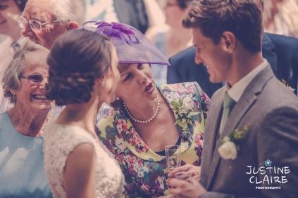 Oakwood Maedow Tinwood Lane West Sussex wedding photographers reportage female-83