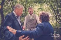 Oakwood Maedow Tinwood Lane West Sussex wedding photographers reportage female-85