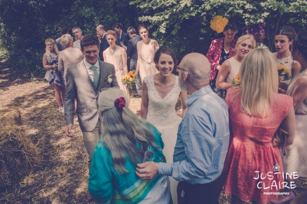 Oakwood Maedow Tinwood Lane West Sussex wedding photographers reportage female-86