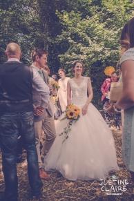 Oakwood Maedow Tinwood Lane West Sussex wedding photographers reportage female-87
