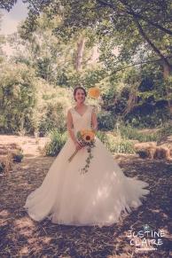 Oakwood Maedow Tinwood Lane West Sussex wedding photographers reportage female-88