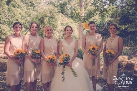 Oakwood Maedow Tinwood Lane West Sussex wedding photographers reportage female-89