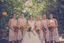 Oakwood Maedow Tinwood Lane West Sussex wedding photographers reportage female-90
