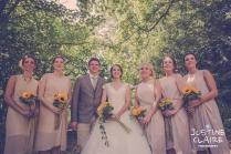 Oakwood Maedow Tinwood Lane West Sussex wedding photographers reportage female-91