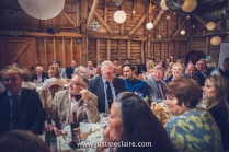 Patricks Barn the garden chef a Turners Hill Wedding Photographers reportage documentary female photography Sussex photography reportage-101