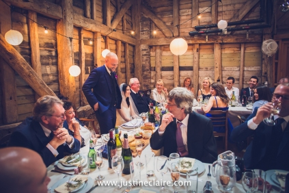 Patricks Barn the garden chef a Turners Hill Wedding Photographers reportage documentary female photography Sussex photography reportage-102