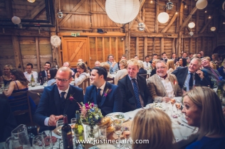Patricks Barn the garden chef a Turners Hill Wedding Photographers reportage documentary female photography Sussex photography reportage-103