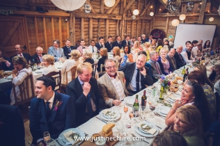 Patricks Barn the garden chef a Turners Hill Wedding Photographers reportage documentary female photography Sussex photography reportage-104