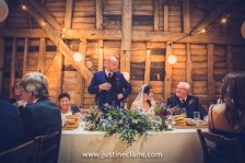 Patricks Barn the garden chef a Turners Hill Wedding Photographers reportage documentary female photography Sussex photography reportage-107
