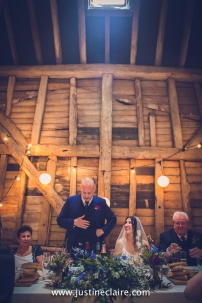 Patricks Barn the garden chef a Turners Hill Wedding Photographers reportage documentary female photography Sussex photography reportage-108