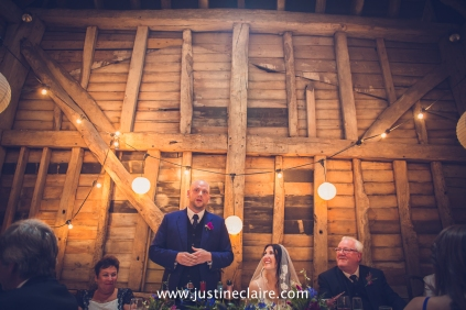 Patricks Barn the garden chef a Turners Hill Wedding Photographers reportage documentary female photography Sussex photography reportage-109