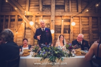 Patricks Barn the garden chef a Turners Hill Wedding Photographers reportage documentary female photography Sussex photography reportage-110