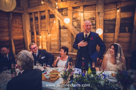 Patricks Barn the garden chef a Turners Hill Wedding Photographers reportage documentary female photography Sussex photography reportage-112