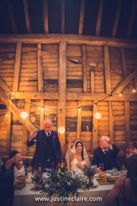 Patricks Barn the garden chef a Turners Hill Wedding Photographers reportage documentary female photography Sussex photography reportage-113