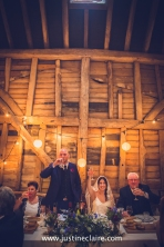 Patricks Barn the garden chef a Turners Hill Wedding Photographers reportage documentary female photography Sussex photography reportage-114